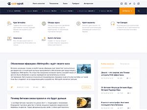 bitcoin_new
