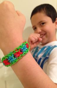 bracelet-kid