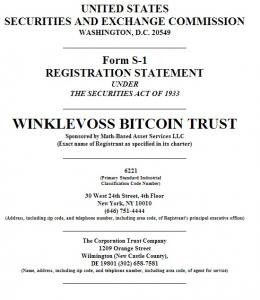 Winklevoss-Bitcoin-Trust