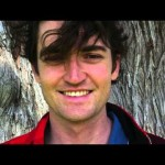 alleged-silk-road-owner-ross-ulbricht-denied-bail-but-supporters-aim-to-raise-500k-for-legal-defence-fund-coindesk