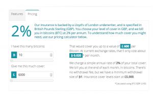 bitcoin-insurance