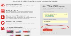 bitcoin-porn