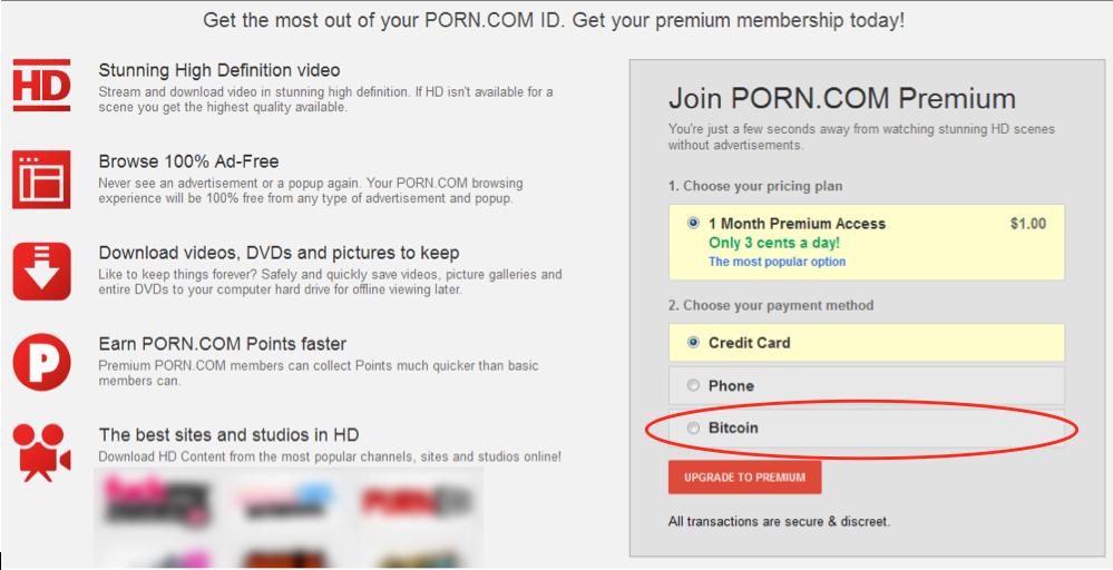 sayti-porno-kompaniya