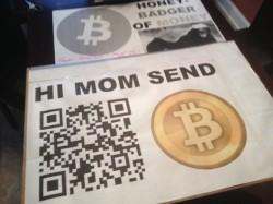 bitcoin-sign
