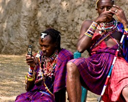 mobile-phone-africa