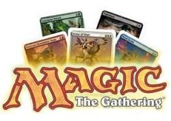 Magic-The-Gathering-Saskatoon