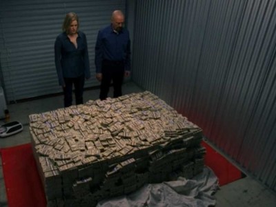 breaking-bad-money-pile-720x540