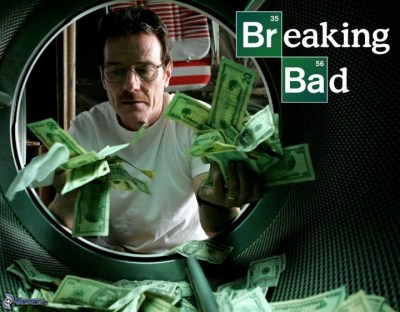 breaking-bad-money-washing-machine-169693-720x562