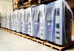 Robocoins-ATMs