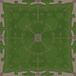 huntercoin-map