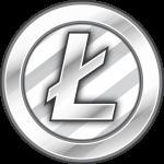 litecoin-news