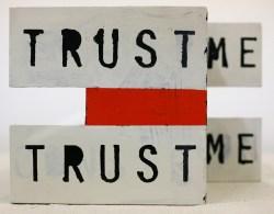 trustme01