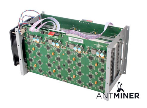 20140404antminers1