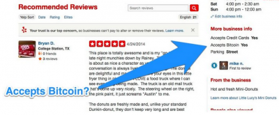yelpscreen