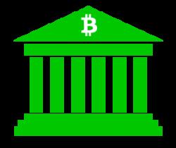bitcoin-government