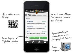bitcoin-iphone-receive