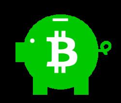 bitcoin-piggy