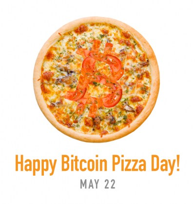 bitcoin-pizza