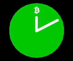 bitcoin-speed