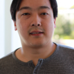 Чарли Ли - Сатоши Накамото в мире лайткоинов