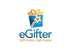 egifter_logo11