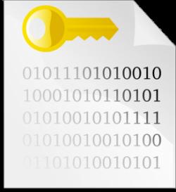 encrypted-274x300