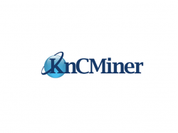 kncminer11