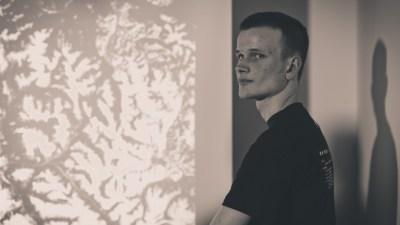 Основатель Ethereum Виталик Бутерин