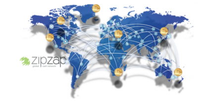zipzap-map