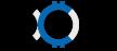 ccex_logo