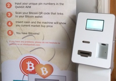 isle-of-man-bitcoin-atm