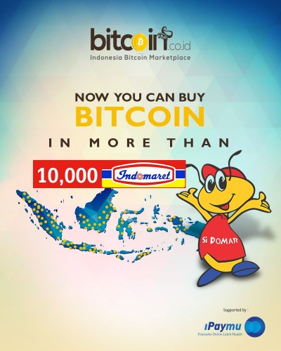 indomaret-bitcoin
