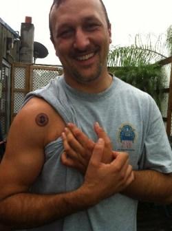 bitcoin tatoo 13