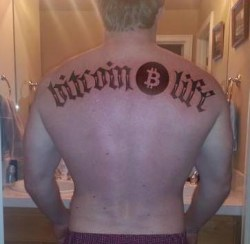 bitcoin tatoo 4