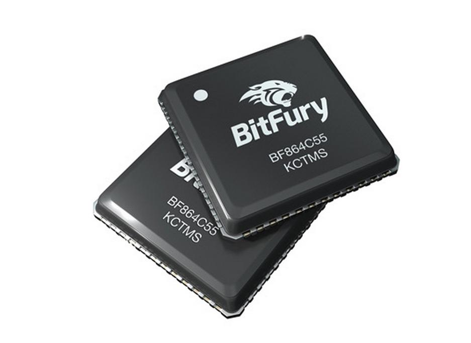 bitfury-chips