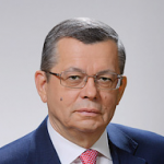 luntovsky