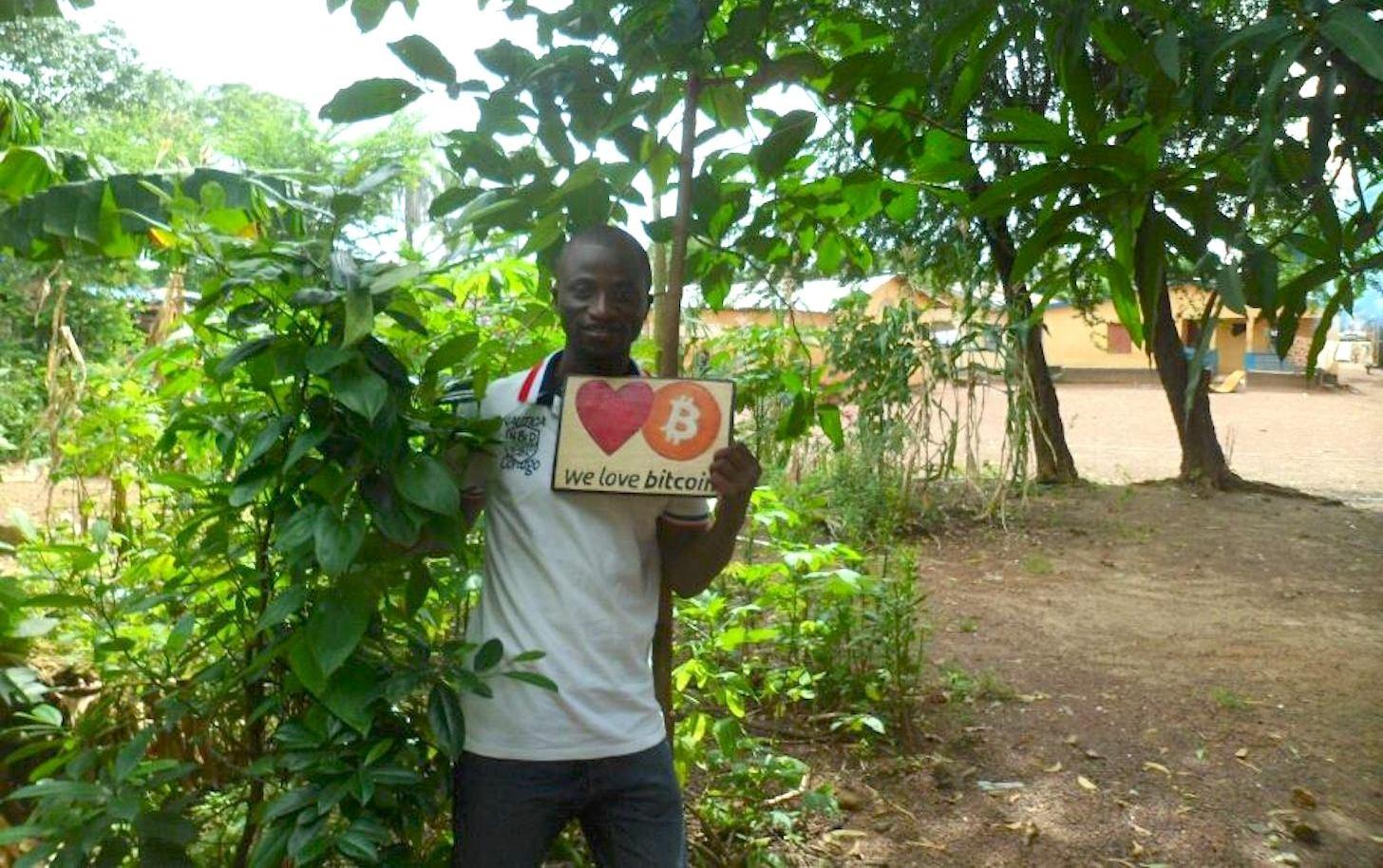 Bitcoin_Campaign_Sierra_Leone