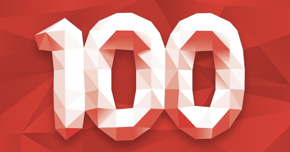 Bitcoin 100000 transactions