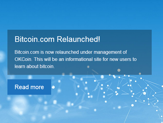 bitcoin-com-relaunch