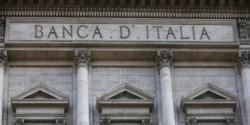 Banca-Italia-01