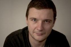 Филип Годецки, CTO Bitcurex
