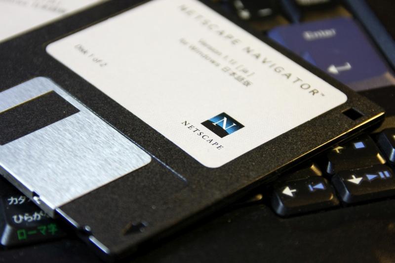 Floppy_Disk_of_Netscape_Navigator