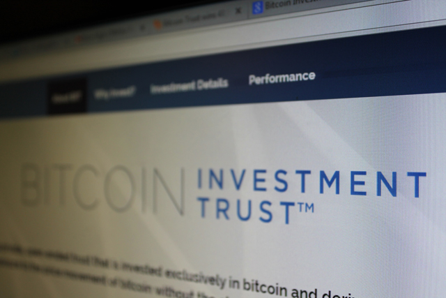 bitcoin-investment-trust