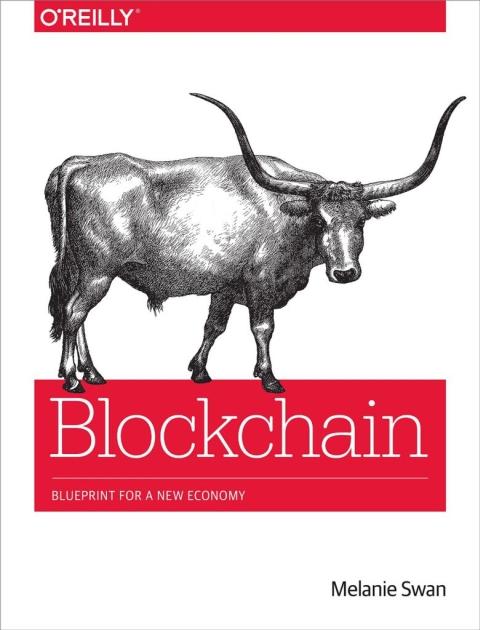 book_blockchain