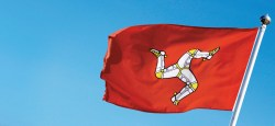 isleofmanflag