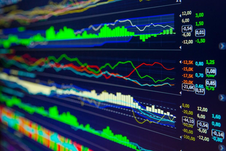 stockmarket - Эксперты: Корреляция биткоина и индекса S&P 500 помогает криптовалютной индустрии