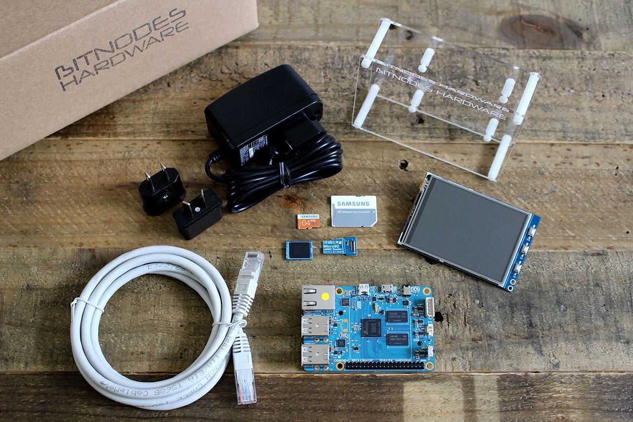 bitnodes-hardware-model-b1-components