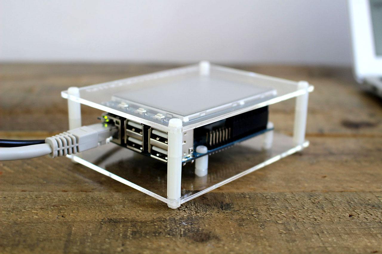 bitnodes-hardware-model-b1-side