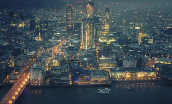 london_one_getty_1500