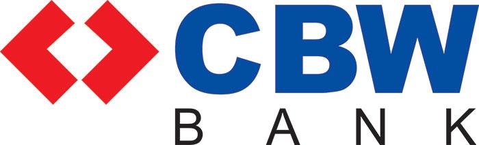 cbwbank